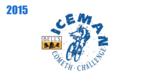 Iceman 2015