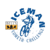 Iceman 2016