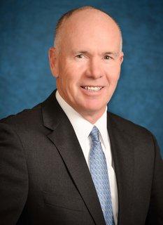 John P Schauerman