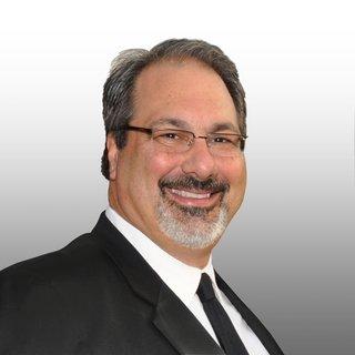 Paul J Fenaroli