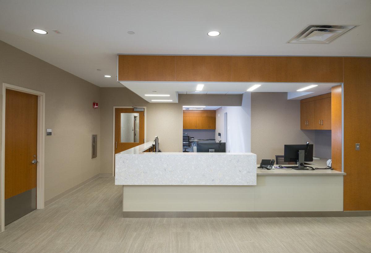 5 HCC Desk NYU-022