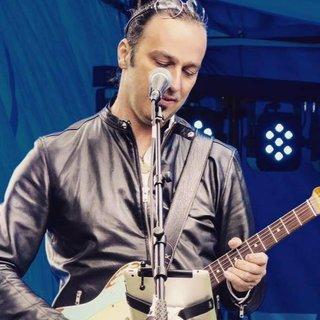 Fari Blues