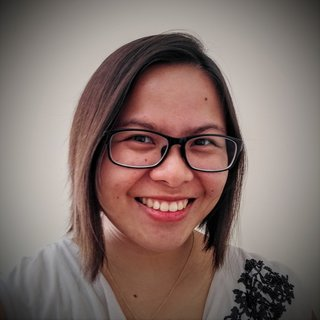 Su Hui Tan