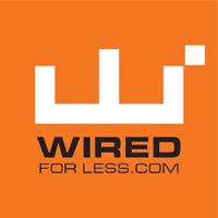 WiredForLess LLC