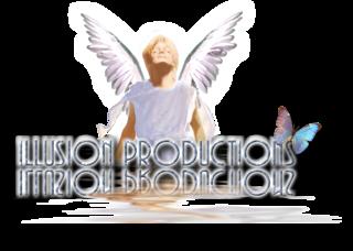 Illusion Productions