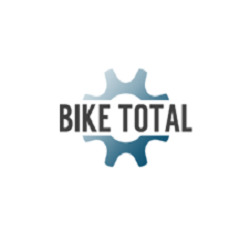 Bike Totalrs