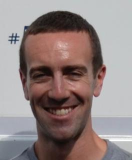 Ryan Golom