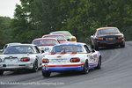 2015 Ovr Majors Sat Race 2 58