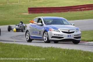 2015 Ovr Majors Sat Race 3 2