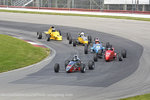 2015 Ovr Majors Sat Race 3 17