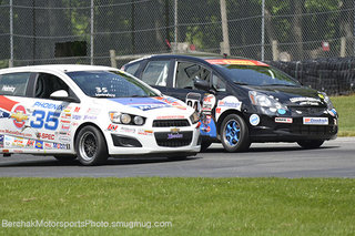2015 Ovr Majors Sat Race 4 52