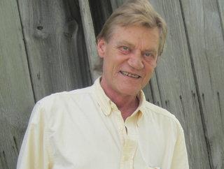 Rick Cochran