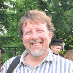Jeffrey B Zurschmeide