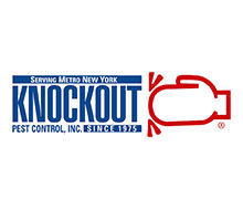 Arthur M. Katz, Founder Knockout Pest Control, Inc.
