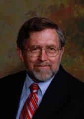 Phil J Shuey