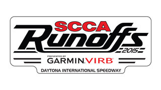 Spec Miata Under The Lights At Daytona Highlights 2015 SCCA Runoffs Schedule