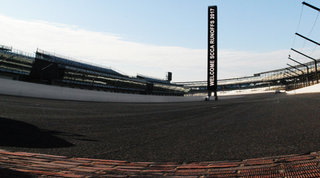 Indianapolis Motor Speedway To Host SCCA Runoffs in 2017
