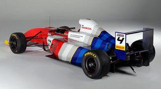 Inaugural Formula 4 United States Championship Calendar Unveiled