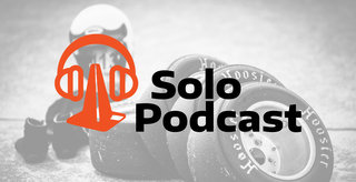 Solo Podcast #7
