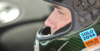 Choosing a Helmet: Which Is Right for You?