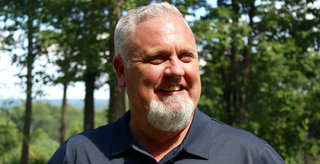 SCCA Pro Racing Names Mike Collins as President