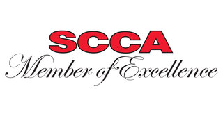 SCCA Member of Excellence '16 Nomination Deadline