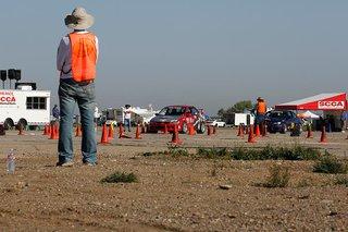 2015 Tire Rack Crows Landing Championship Tour Event Recap