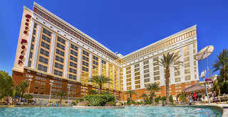 Discount Deadline for National Convention Registration and Rooms