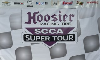 Hoosier Super Tour: Sebring Winner Videos