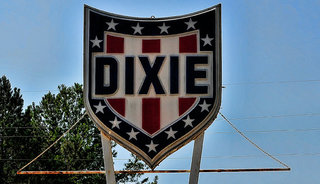 2017 Tire Rack Dixie Championship Tour: Tune In