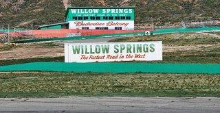 Hoosier Super Tour: Willow Springs Winner Videos