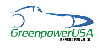 Greenpower Student Electric Car Challenge Kicks Off May