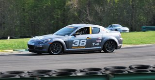 VIR Saturday Marks Hoosier Super Tour Midpoint