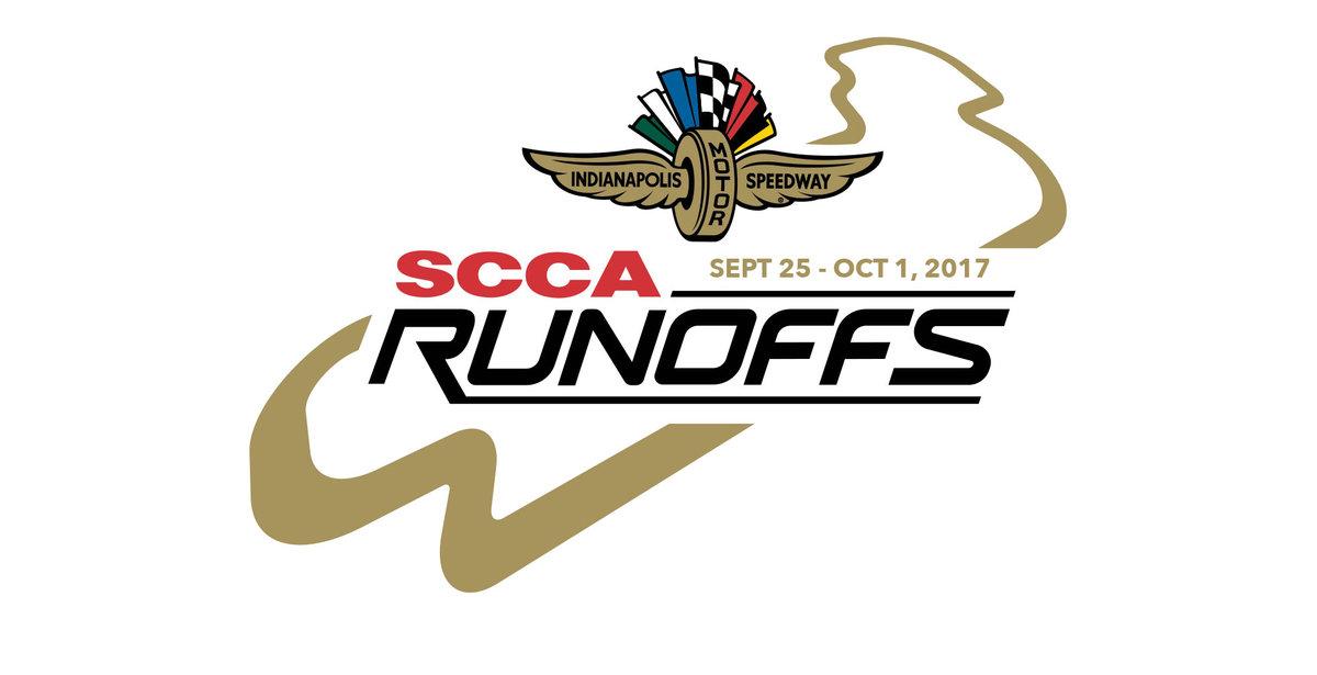 2017 Runoffs Event Schedule Posted