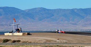 Hoosier Super Tour: Buttonwillow Winner Videos