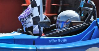 Racers Button Up Buttonwillow Hoosier Super Tour Wins Sunday