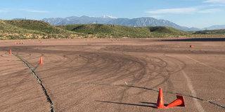 Mile High Action at Tire Rack Colorado Championship Tour