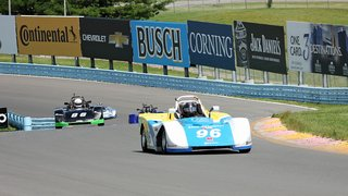 Watkins Glen Sunday Wraps Hoosier Super Tour