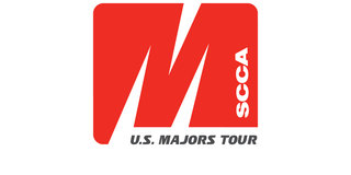 U.S. Majors Tour Site Swap