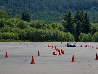2017 Tire Rack Packwood Champ Tour: Tune-In