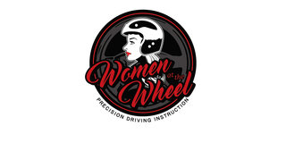 South Carolina Region Puts Women at the Wheel