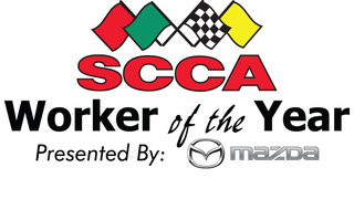 Nominations Needed for Worker of the Year, Presented by Mazda