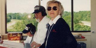 Sue Roethel: 1925-2017