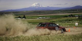 Go RallyCross - Part 2