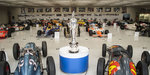 Something for Everyone at 2017 Runoffs in Indianapolis