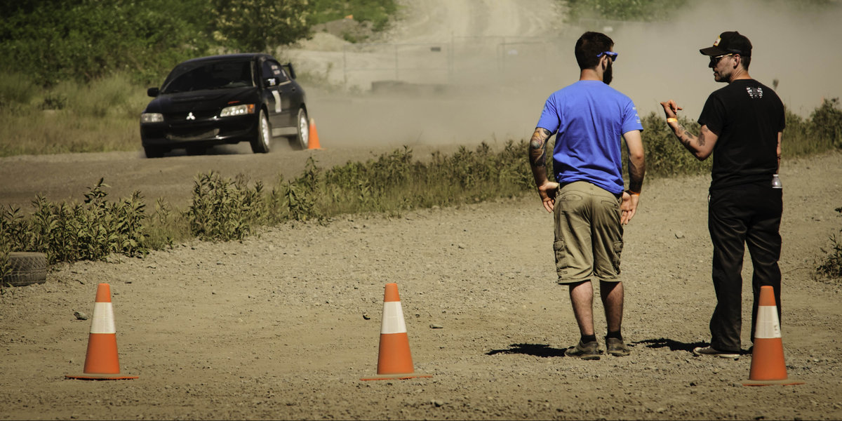 Survival Guide: DirtFish RallyCross National Championship