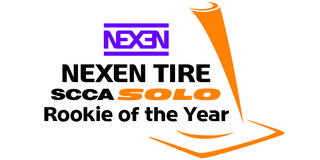 Seeking 2017 Nexen Tire Solo Rookie of the Year