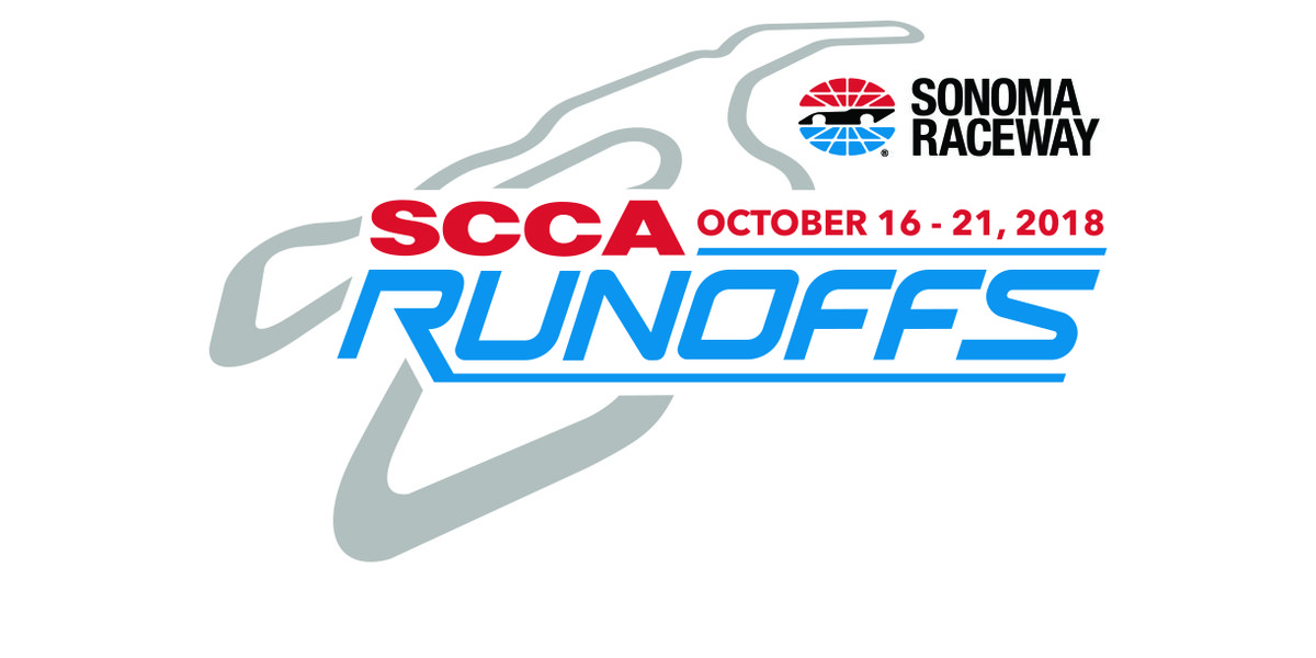 No Significant Changes to 2018 Runoffs Qualification Criteria
