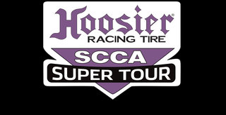 Hoosier SCCA Super Tour 2018 Event Calendar