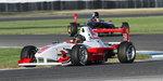 Formula Enterprises Gets New Drivetrain, Class For 2018